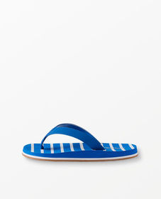 Hanna Andersson Flip Flops By Hanna
