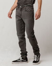 LEVI'S Lo-ball Stack Luther Mens Jeans_