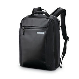 Samsonite Samsonite Valt Slim Backpack