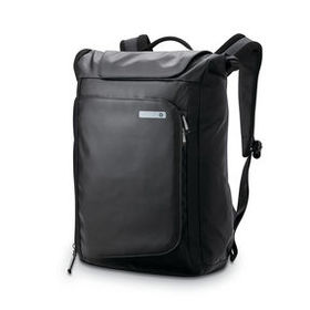 Samsonite Samsonite Valt Rolltop Backpack