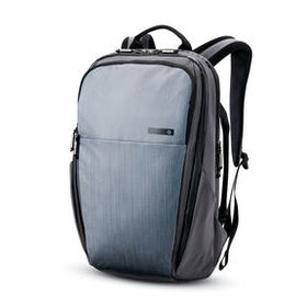 Samsonite Samsonite Valt Deluxe Backpack