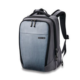 Samsonite Samsonite Valt Standard Backpack
