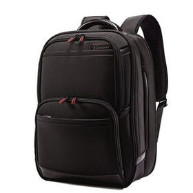 Samsonite Samsonite Pro 4 DLX Perfect Fit Urban La