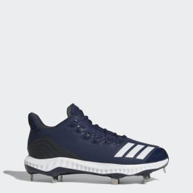 Adidas Icon Bounce Cleats