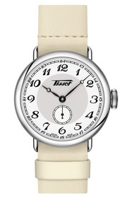 Tissot Women's Heritage 1936 Automatic Lady Watch