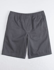 O'NEILL Jay Chino Boys Volley Shorts_