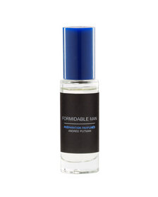 Andree Putman Formidable Man Perfume 1.0 oz./ 30 m
