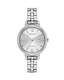 Citizen - Silhouette Watch, 31mm