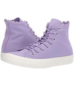 Converse Washed Lilac/Washed Lilac/Egret