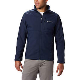 Columbia Men's Ascender™ Softshell Jacket - Tall