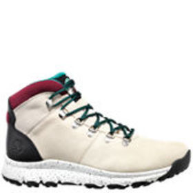 Timberland Men's Nature Needs Heroes World Hiker B