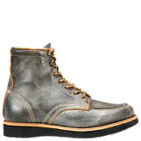 Timberland Men's Timberland® American Craft Moc-To