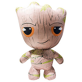 "Marvel Infinity War Groot 30"" Inflate-A-Hero"