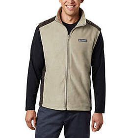 Columbia Men's Steens Mountain™ Fleece Vest - Big