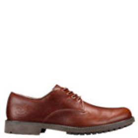 Timberland Men's Stormbuck Waterproof Oxford Shoes
