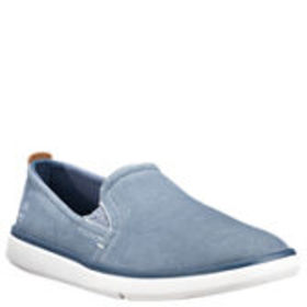 Timberland Men's Gateway Pier Slip-On Shoes