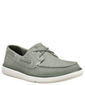 Timberland Men's Gateway Pier Boat Shoes