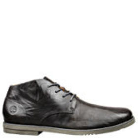 Timberland Men's Yorkdale Chukka Shoes