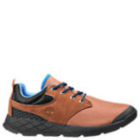 Timberland Men's Tuckerman Low Hiking Shoes