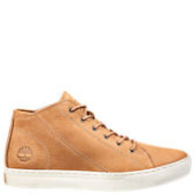 Timberland Men's Adventure Modern Chukka Shoes