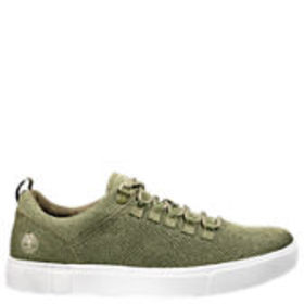 Timberland Men's Amherst Knit Oxford Shoes