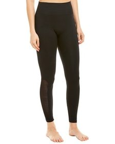 C&C California Angled Rib Seamless Legging~1411248