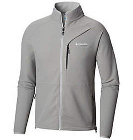 Columbia Men's Titan Trekker™ Full Zip