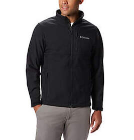 Columbia Men's Ascender™ Softshell Jacket - Big