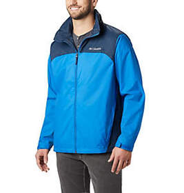Columbia Men's Glennaker Lake™ Rain Jacket - Tall