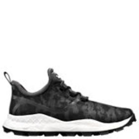 Timberland Men's Brooklyn Canvas Sneakers