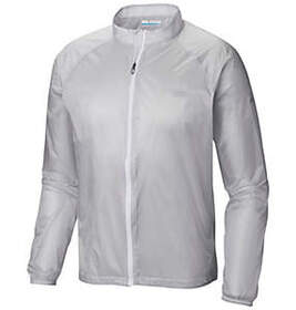 Columbia Men's F.K.T.™ Wind Jacket