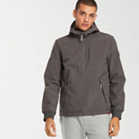 Timberland Men's TBL Essential Softshell Jacket