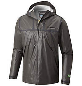 Columbia Men's OutDry™ Ex Eco Jacket