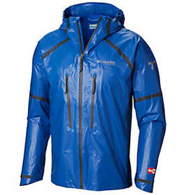 Columbia Men's OutDry™ Ex Featherweight Shell Jack