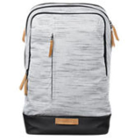 Timberland Cooper Hill 18.5-Liter Backpack