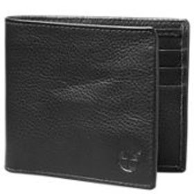 Timberland Kennebunk Leather Wallet