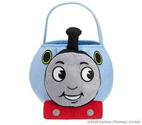 Pottery Barn Thomas & Friends™ Puffy Treat Bag