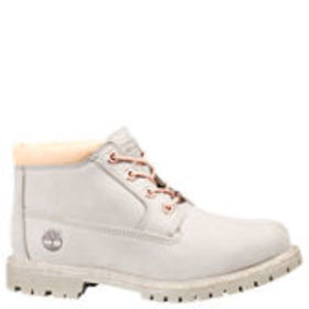 "Timberland Women's ""Ice Cream"" Nellie Waterproof C"