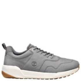 Timberland Women's Kiri Up Leather Sneakers
