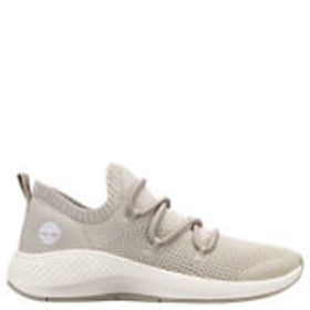 Timberland Women's FlyRoam™ Go Knit Sneakers