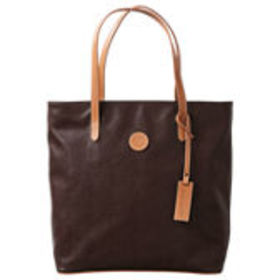 Timberland Belknap Water-Resistant Shopping Bag