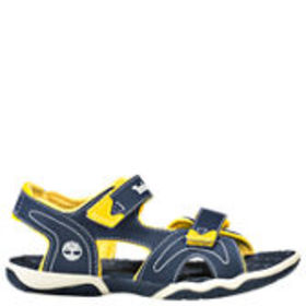 Timberland Junior Adventure Seeker 2-Strap Sandals