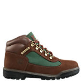 Timberland Junior Field Boots