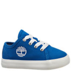 Timberland Toddler Newport Bay Oxford Shoes