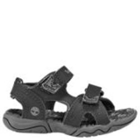 Timberland Toddler Adventure Seeker 2-Strap Sandal