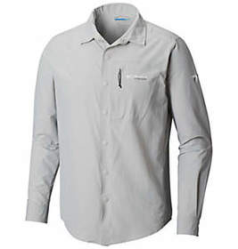 Columbia Men's Featherweight Hike™ II Long Sleeve