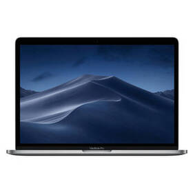 """Apple 13.3"""" MacBook Pro with Touch Bar (Mid 2019,"""