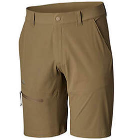 Columbia Men's Featherweight Hike™ Short
