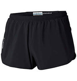 Columbia Men's F.K.T.™ Short