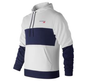 New balance Men's NB Athletics 78 Pullover